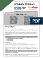 Newsletter - 3rd December.pdf