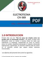 Capitulo 1 - Introduccion II 2014