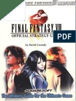 ffx strategy guide pdf