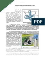 infoPLC_net_servoaccionamientos_.pdf