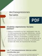 7 microexpresiones faciales