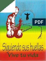 librosiguiendosushuellas.pdf