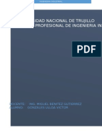 Estrategias de Desarrollo Del Perú