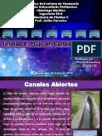 rosemaryfluidos-151031031449-lva1-app6892.pdf