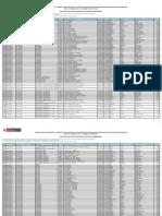 lima-provincias.pdf