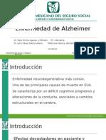 Alzheimer 2015