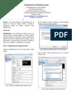 Practica No. 1_Distribución MakuluLinux_Santiago Alvaro.docx