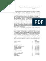 Mini casos del libro (Carlos Gutierrez).xlsx