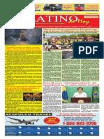 El Latino de Hoy Weekly Newspaper of Oregon | 12-02-2015