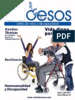 Accesos_Vol3_No13