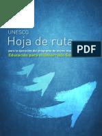 230514s.pdf