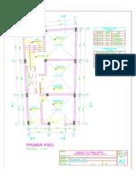 Arquitectura a02 a03 Modelo