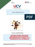 3. Material Informativo Metodos Estadisticos de Control