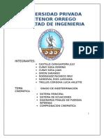 Universidad Privada Antenor Orrego-rm 2
