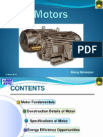 Basics of Electric Motor.pdf