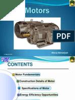 Basics of Electric Motor.pdf
