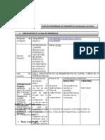 REDES DEFINICIONES.docx