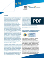 confintea_bulletin11_eng.pdf