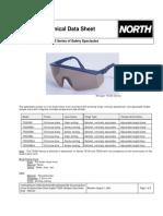 T5300 _Whisper_ Data Sheet _Eng_ - New