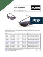 T5600 _The Edge_ Data Sheet _Eng_ - New