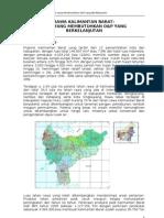 Rawa Kalimantan Barat
