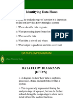 Data Flow Diagram_Week4