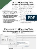 Paperback110-Win10_NSA_GCHQ_possible-attack
