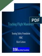Flight Maneuvers 05