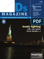 LED issue 20150900