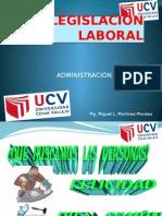 Sesion 09 Legislacion Laboral