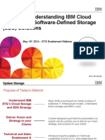 webinar- understanding ibm cloud storage and sds solutions - may 16 2014 v2.ppt