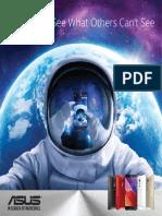 Zenfone2 Productguide Id