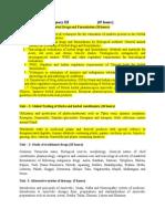 PHG 212 syllabus