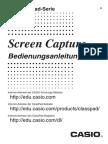 ScreenCapture G