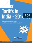 _Power-Tariffs-in-India-2014-15.pdf