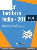 _Power-Tariffs-in-India-2014-15.pdf