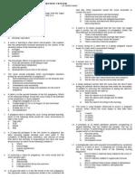 109119867 MCN Exam Questions 2