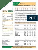 20141110_NESCO-Limited_32_QuarterUpdate.pdf
