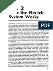 Eletrical System.pdf