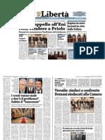 Libertà 03-12-15.pdf