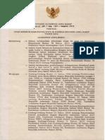 SK Gub Jabar UMK 2016.pdf