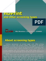 Halftone Screenings.pdf