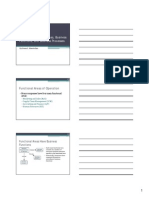 Business_Functional_Areas_Functions_Processes.pdf