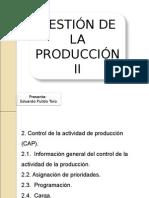 Unidad 2 Control de Las Actividades de Producción Rev1