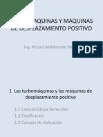 1 Clase Turbomaquinas y Maquinas de Desplazamiento Positivo (2)