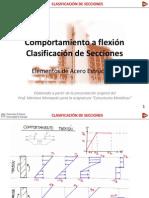 1-CYPE - Ejemplos Clasificación Secciones