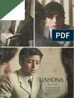 Liahona Mayo 1979