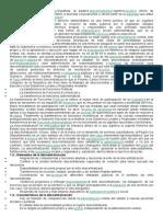 descentralizacion (2)