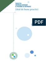ghidul de bune practici.pdf
