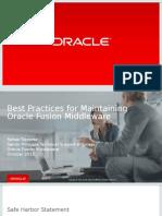 OOW2015_CON8685_Ramirez-Best_Practices_Maintaining_FMW_OOW2015.pptx